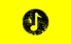 Como Afinar a Voz – Como Aprender a Cantar Afinado